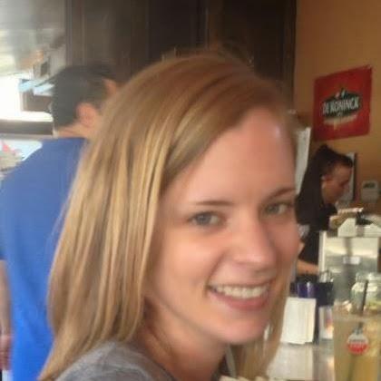 Kimberly Lanman