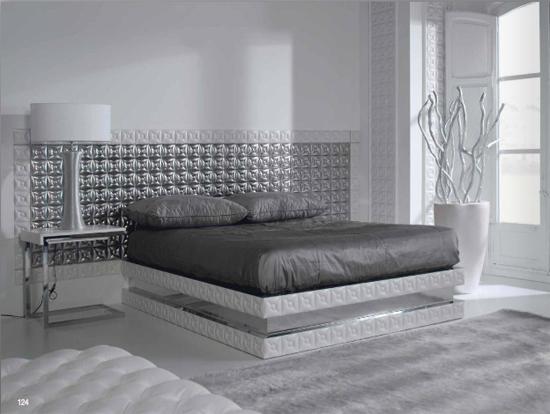 Cer mica para decorar salones recibidores dormitorios for Azulejos para paredes dormitorios