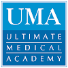 UltimateMedical