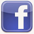 Cara Membuat Status Biru dan Status Kosong Facebook