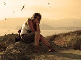 foto, фото, Катерина, друзья