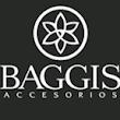 Baggis C