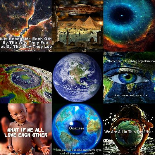 https://lh5.googleusercontent.com/-6AIxgdjqukI/U8A9E-SbxZI/AAAAAAAAr9w/Pm8jG9FrM8I/s530-no/Earth5.jpg