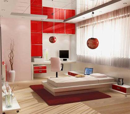 interior design tips and ideas idea interior design home