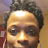 Bridgette Wright avatar image
