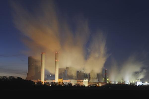 Al Fin Energy: February 2011