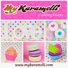 www.mykaramelli.com