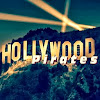 Hollywood Pirates