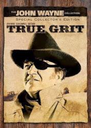 True Grit - Gan lì