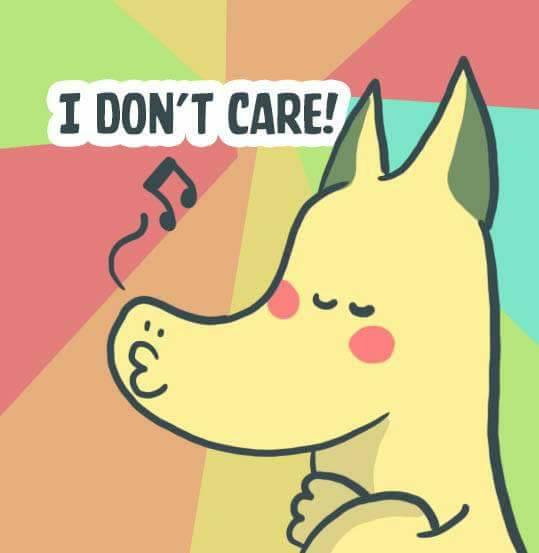 "Mời tải về bộ avatar pikagon - rồng lai pokemon ""siêu"" cute"