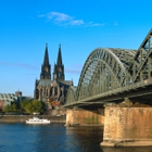 Post image for The 10 Most Historic Cities in Germany Besides Berlin and Munich