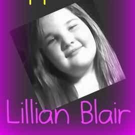 Lillian Wheatley