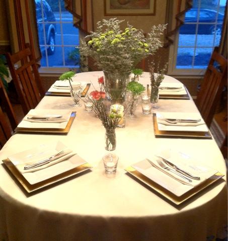 Daria_Souvorova_birthday_dinner_tom