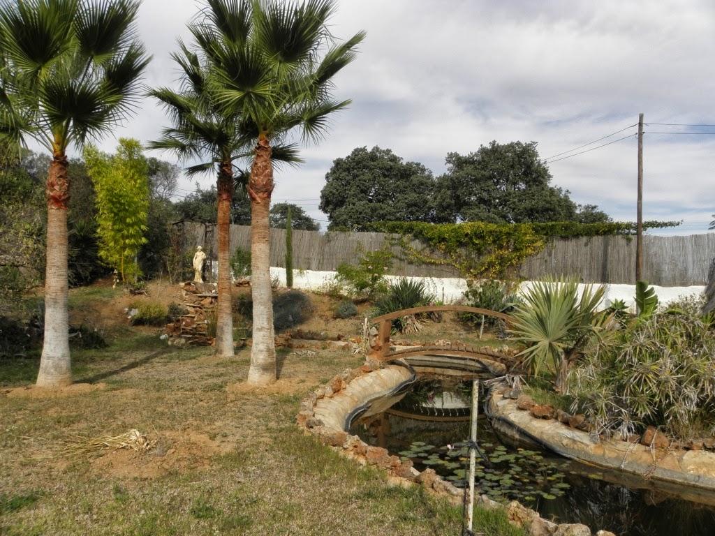 Finca rustica en venta malaga con dos casas 394m2 y finca de - Casa rurales malaga ...