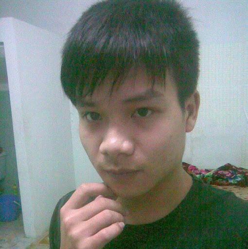 Tung Ha Photo 29