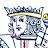 kenn kropf avatar image