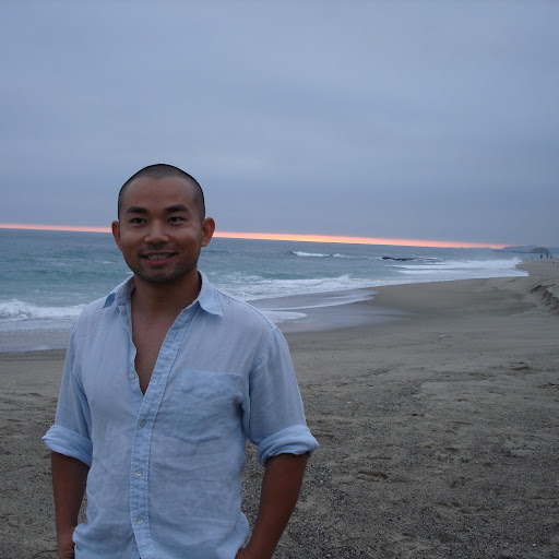 Hiroyasu Deguchi