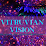 VitruvianVision's profile photo