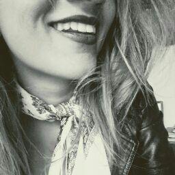 Eliana G.