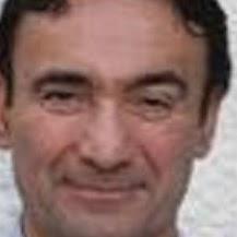 Philippe MAZIERE