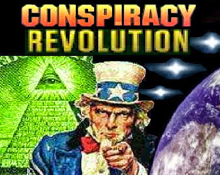 INFO-AWARENESS-AMERICA-PROPHECY-REVOLUTION-EVOLUTION.JPG
