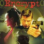 JUAL : VCD Encrypt