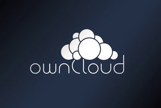 Disponible ownCloud 7 con ¡¡¡diseño adaptable!!!
