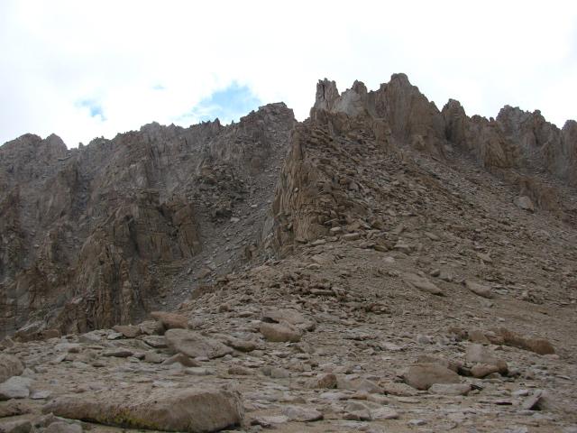 Arc Pass
