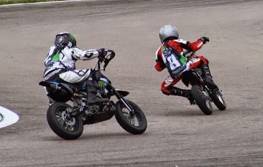 Stage moto enfant IMG_07842
