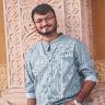 Atanu Chowdhury