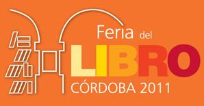 Feria del Libro Córdoba