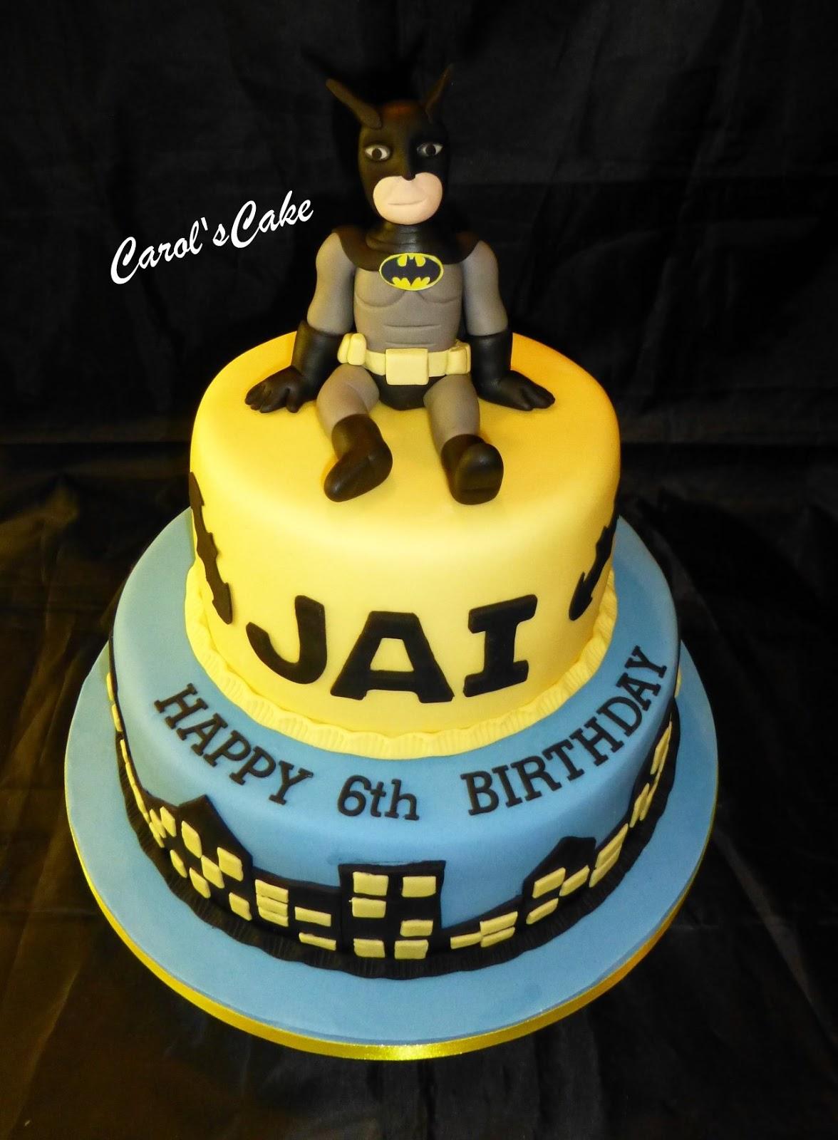 Batman Wedding Cake 98 Fresh  tier Batman cake