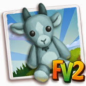 farmville-2-cheats-toy-goat