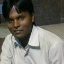 ranjeetias2013