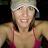 Gina Whitehouse avatar image
