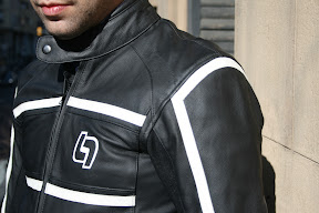 importar productos-importar ropa moto.JPG