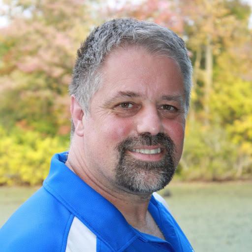 Ken Devries