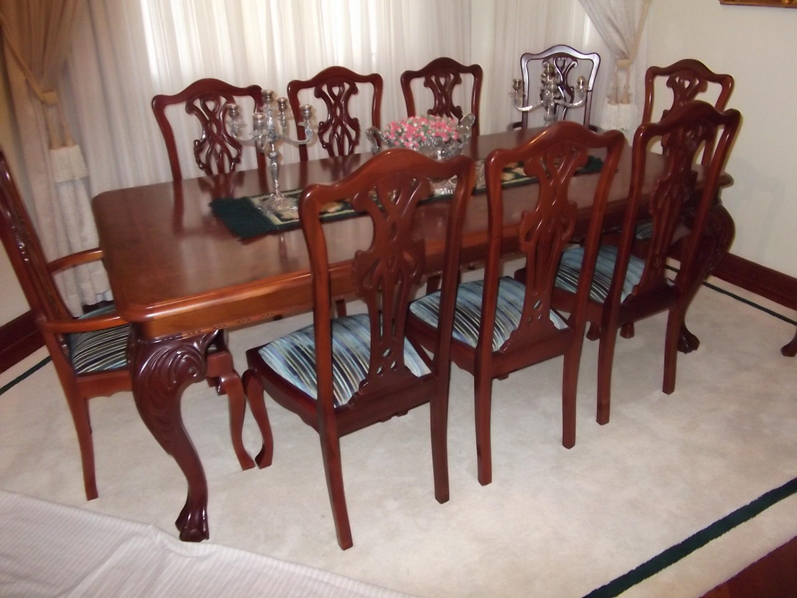 Blog Decoração de Interiores Moveis para Sala Jantar SP ~ Fabrica Moveis Sala De Jantar
