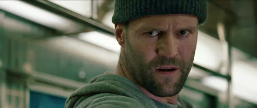 Screen Shot Of Hollywood Movie Safe (2012) In Hindi English Full Movie Free Download And Watch Online at Alldownloads4u.Com