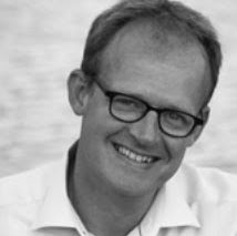 Wim Desmadryl