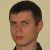 Mateusz Migawski