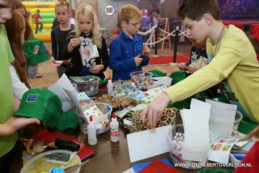 Tentfeest Voor Kids overloon 20-10-2013 (6).JPG