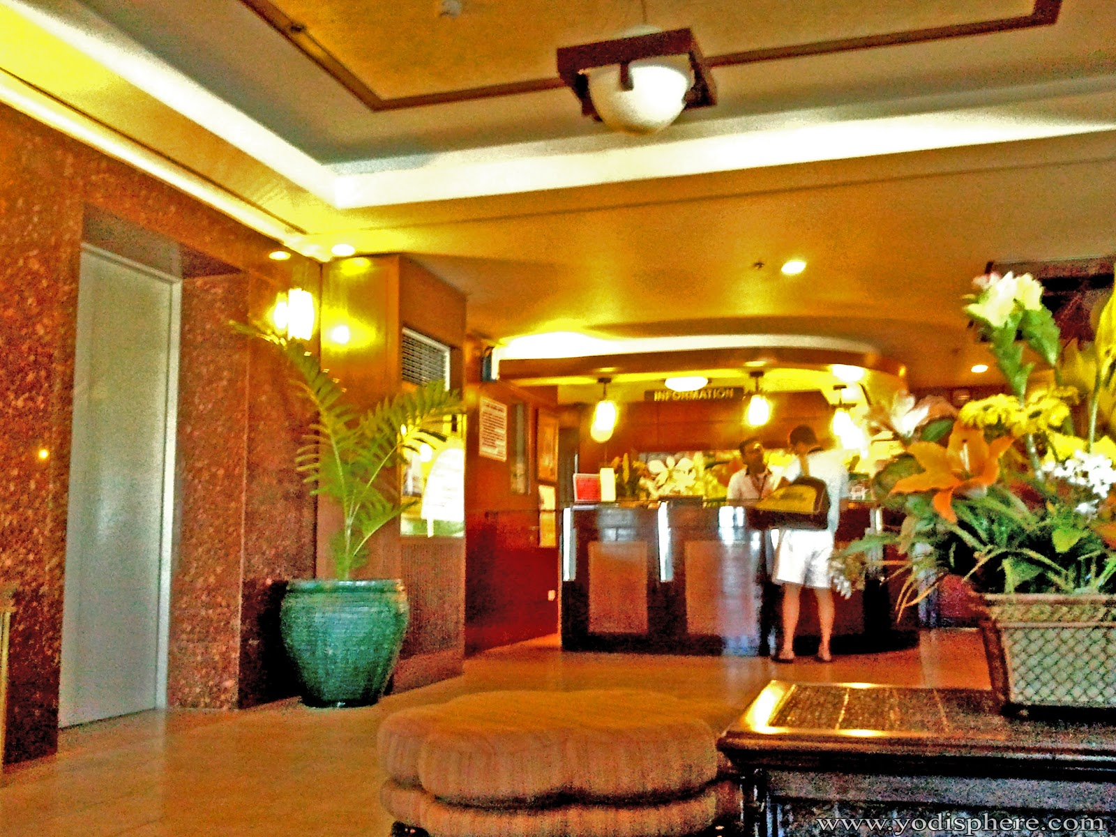 Gv Tower Hotel Cebu City Review Cheap Rates That Will Give You Second Thoughts Yodisphere Com