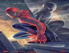 فيلم Spider-Man 3
