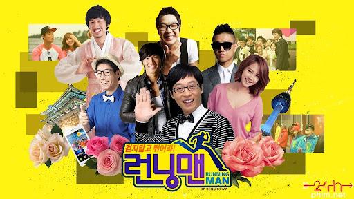 24hphim.net Running man  do bo  toi Australia cung Rain   Kim Woo Bin 0 1392778618 Running Man
