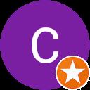 Christian Coutkas