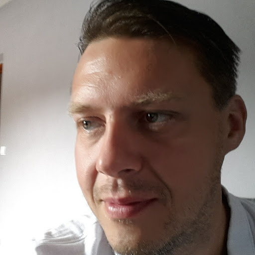 ateista Zoznamka UK