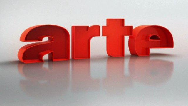 Arte-Tv