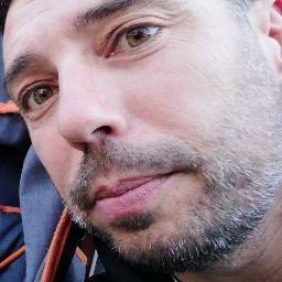 Manuel Da Costa Photo 10