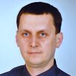 Jerzy C